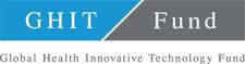 GHIT Logo