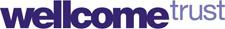 Wellcome Trust logo